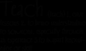 Inkster_Definition_Teach