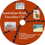 cdcoverbooktraveller