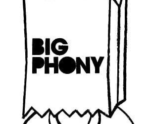 Homeschool Phony