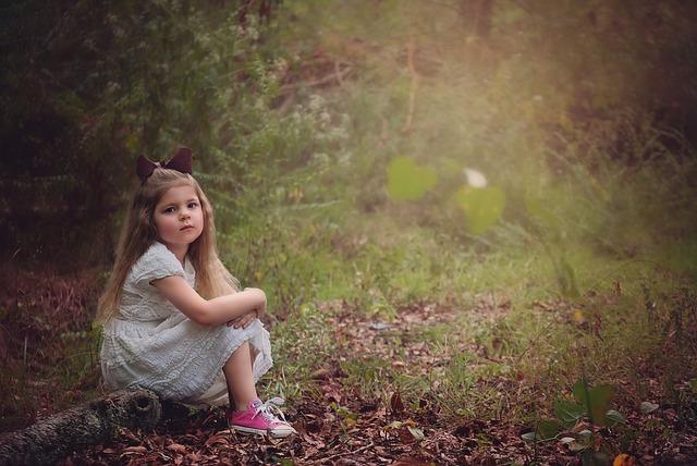 girl-innocence