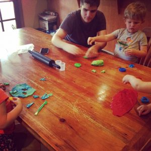 hgk_playdough2015