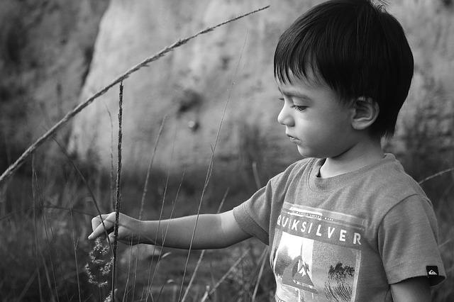 innocence-boy