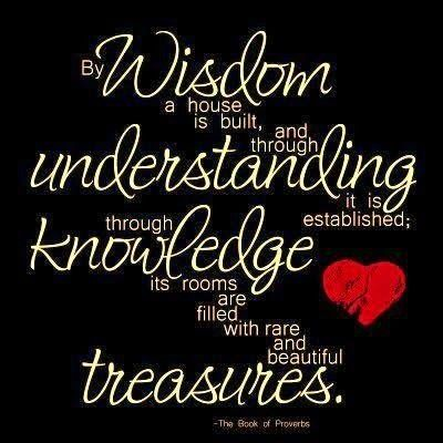 wisdom_understanding_knowledge