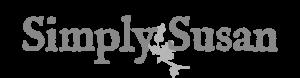 Simply Susan logo