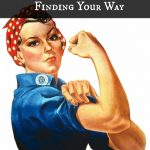 THM… Finding Your Way