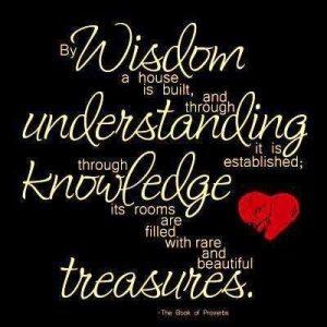 wisdom_understanding_knowledge